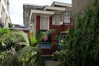 Cebu Guesthouse