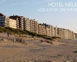 Photo of Helios Hotel Blankenberge