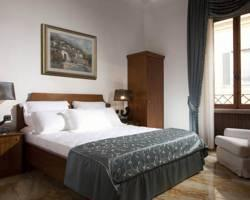 Photo of Suite della Vite Rome