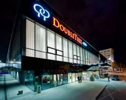 Doubletree by Hilton Kosice