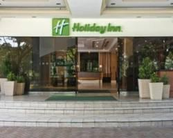‪Holiday Inn Clark‬