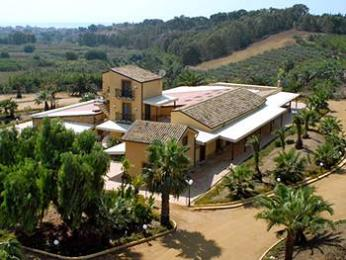 Photo of Demetra Resort Agrigento