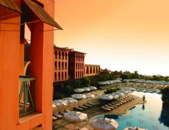 Photo of Hyatt Regency Taba Heights
