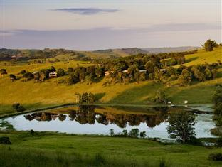 Photo of Byron Bay Farmstay