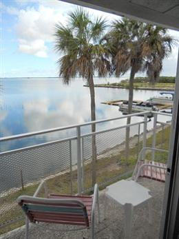 Photo of Sugarloaf Lodge Summerland Key