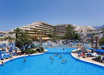Photo of Best Tenerife  Playa de las Americas