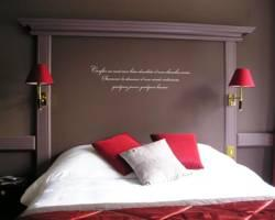 BEST WESTERN Hotel du Vieux Marche