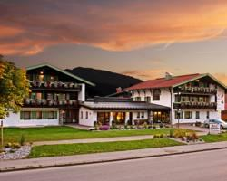 Photo of Hotel Zum Postillion Reit im Winkl