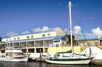 Photo of Key West Inn - Key Largo