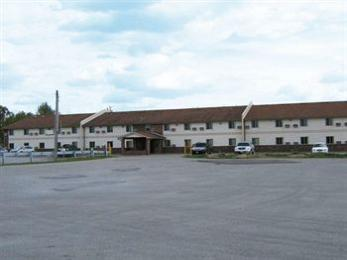 Photo of Americas Best Value Inn - Decatur