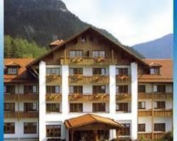 Photo of Hotel am Kofel Oberammergau