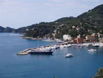 Photo of Imperiale Palace Hotel Santa Margherita Ligure