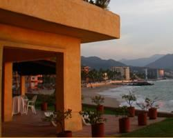 Photo of Los Tules Resort Puerto Vallarta