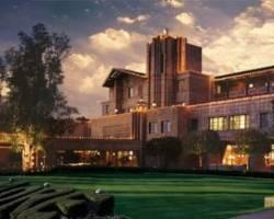 ‪Arizona Biltmore, A Waldorf Astoria Resort‬