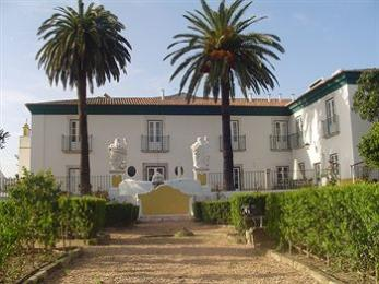 Quinta de Santo Antonio