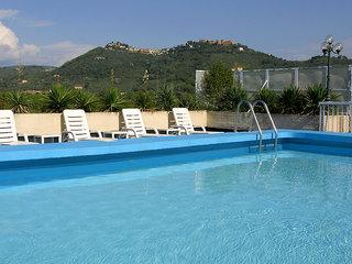 Photo of Imperial Garden Hotel Montecatini Terme