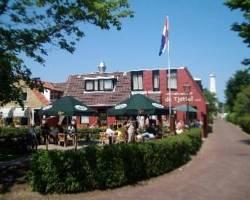 Photo of Hotel Cafe Restaurant de Tjattel Schiermonnikoog