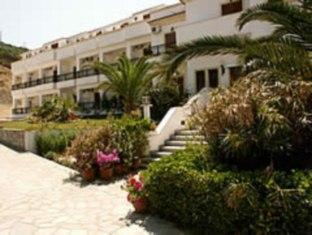 Photo of Belle Helene Hotel Agios Georgios
