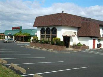 Photo of Regency 265 Motor Inn Warminster