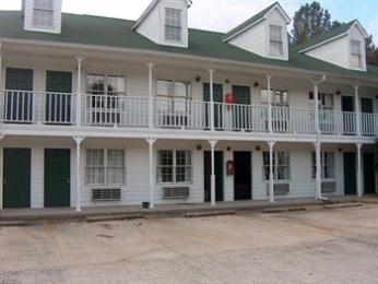 Photo of Stratford Motor Inn East Ellijay