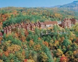 Photo of Deer Ridge Mountain Resort Gatlinburg