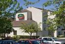 Courtyard By Marriott Waco
