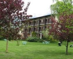 Photo of Hotel Lacour Guillestre