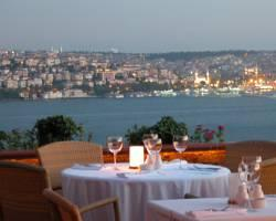 Photo of La Maison Hotel Istanbul