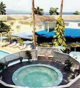 Photo of The Gloucestershire Hotel Montego Bay
