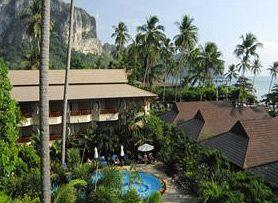 Photo of Aonang Princeville Resort Ao Nang