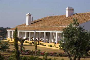 Herdade do Sobroso Country House