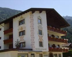 Photo of Scheulinghof Mayrhofen