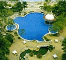 Everly Resort