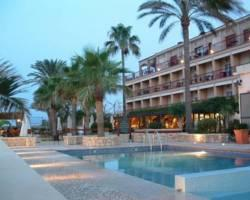 Photo of Los Angeles Hotel Denia