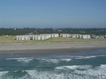 Photo of Vacations by the Sea Westport
