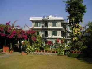 Photo of Noble Inn Pokhara