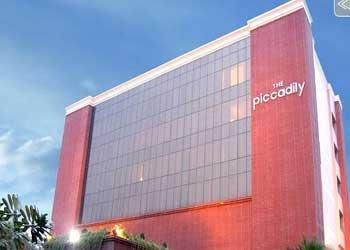The Piccadily Lucknow