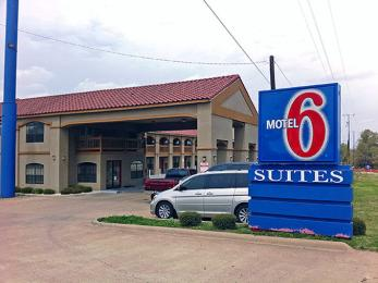 Photo of Motel 6 Canton