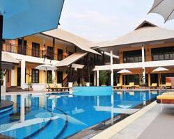 Photo of Vdara Resort And Spa Chiang Mai