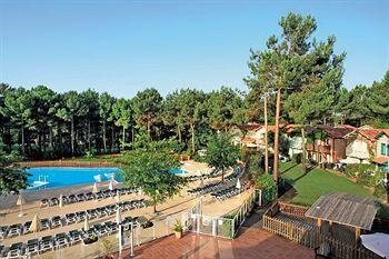 Pierre & Vacances Lacanau Holiday Village