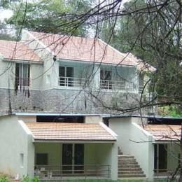 Photo of Woodlands Resort Kodaikanal