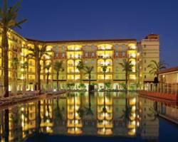 Photo of Islantilla Hotel Jerez De La Frontera