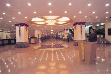 Photo of Huifu Hotel Guangzhou