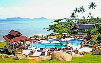 Photo of Banburee Resort & Spa Laem Set