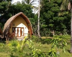 Meno Smile Cottages