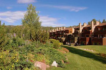 ‪The Villas at Snowmass Club by Destination Resorts Snowmass‬