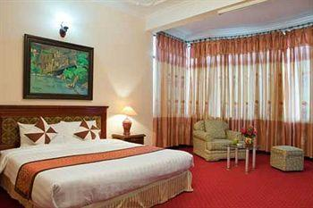 Photo of Bonjour Vietnam Hotel Hanoi