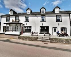 Lochgoilhead Hotel