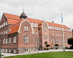 Danhostel Esbjerg