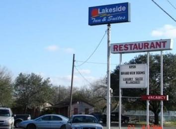 Photo of Lakeside Inn & Suites Mathis